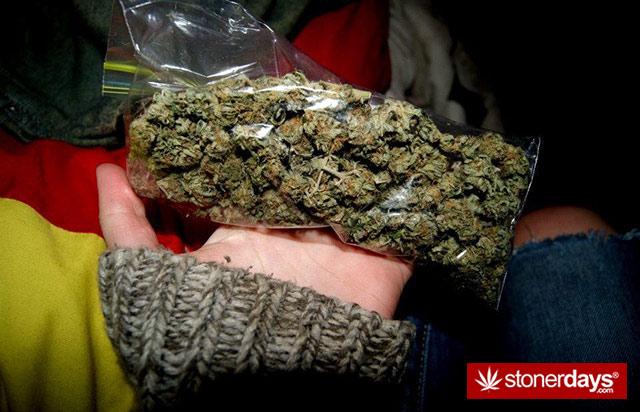 marijuana-pictures-(9)