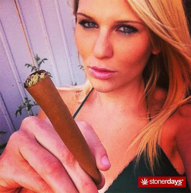 marijuana-pictures-fat-blunt (19)