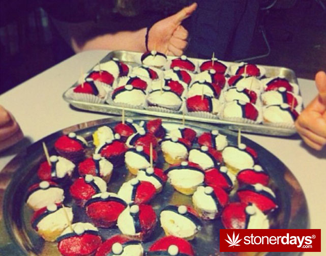 marijuana-stoner-stoned-girls (34)
