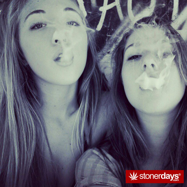 marijuana-stoner-stoned-girls (97)