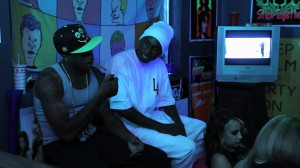 hopsin-stoner-videos