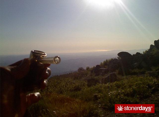 morning-marijuana (4)