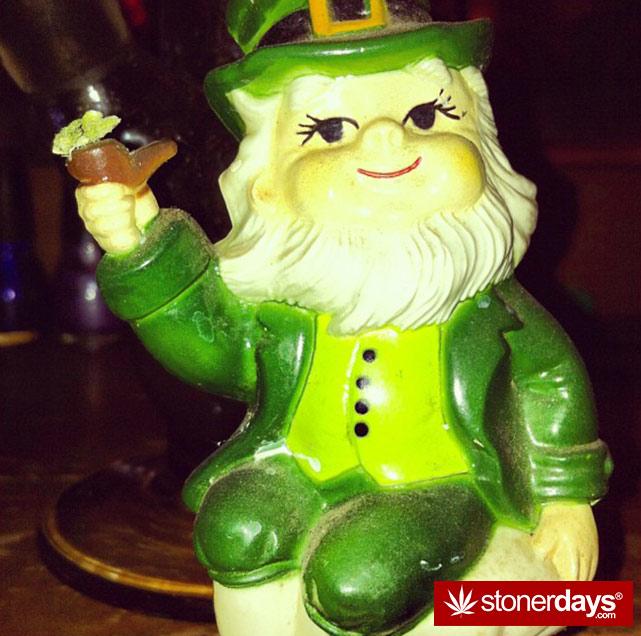 pot-pics-funny-stoner (13)