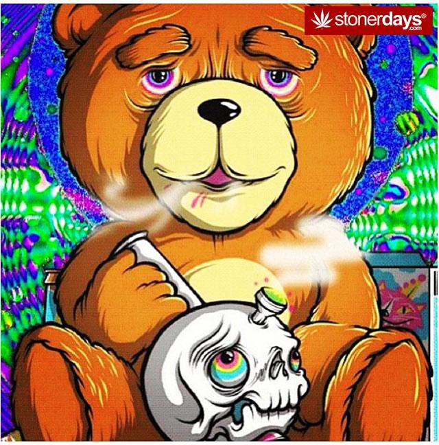 random-marijuana-pics-(2)