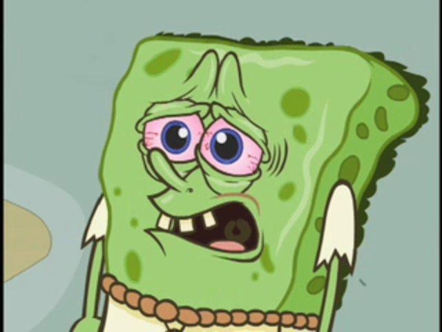 red-eyes-sponge-bong