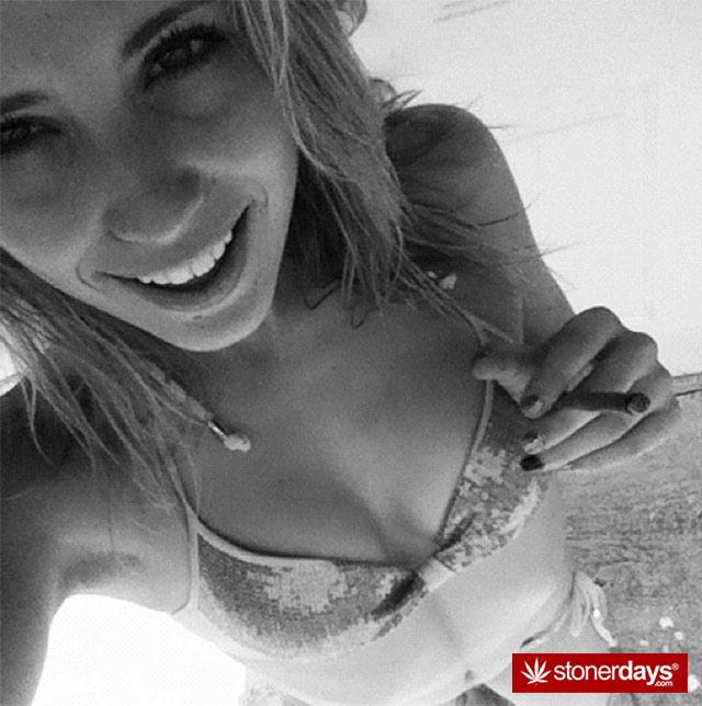 sexy-girls-pics-(40)