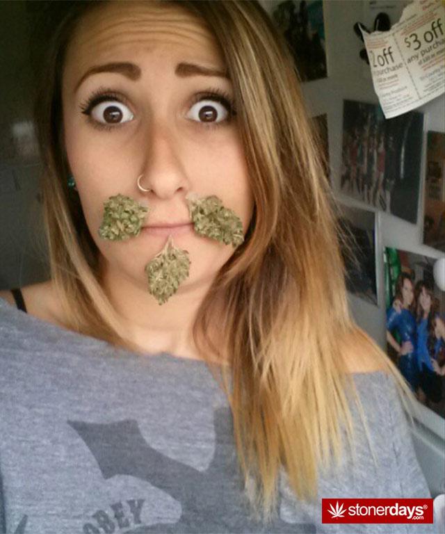 sexy-weed-stash-(16)