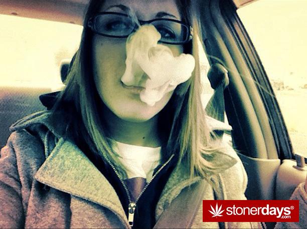 smoke-heart