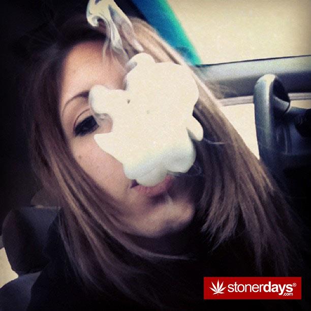 smoke-herb