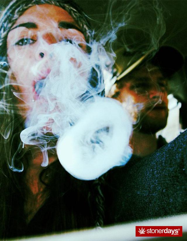 smoke-os-(4)
