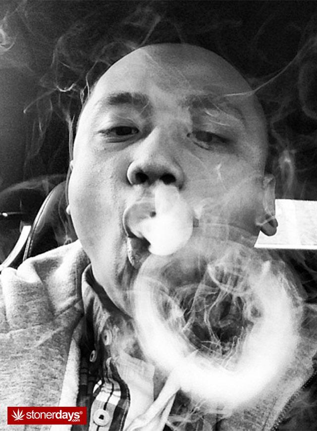 smoke-tricks-(16)