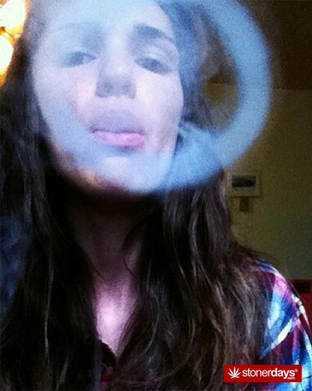 smoke-tricks-(18)