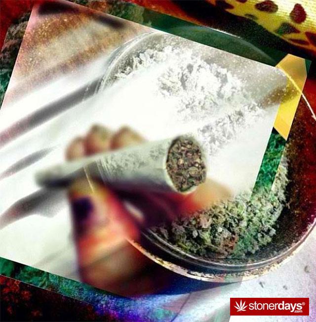 smoke-tricks-(8)