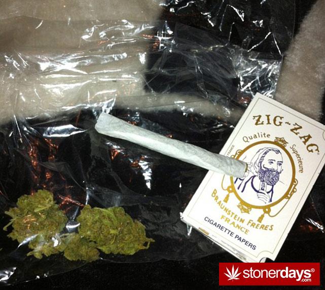 smoke-weed-marijuana-pictures (2)