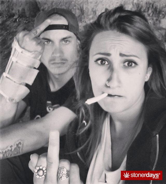smoking-marijuana-weed-pot-(6)