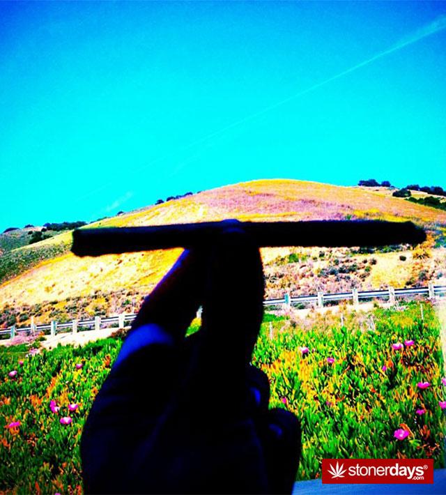 stoner-adventures-pics-(53)