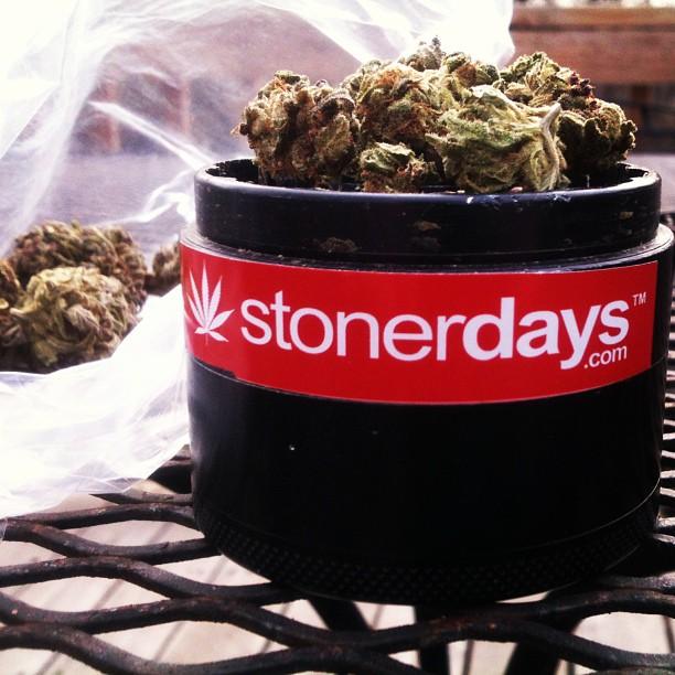 stonerdays-pictures (5)