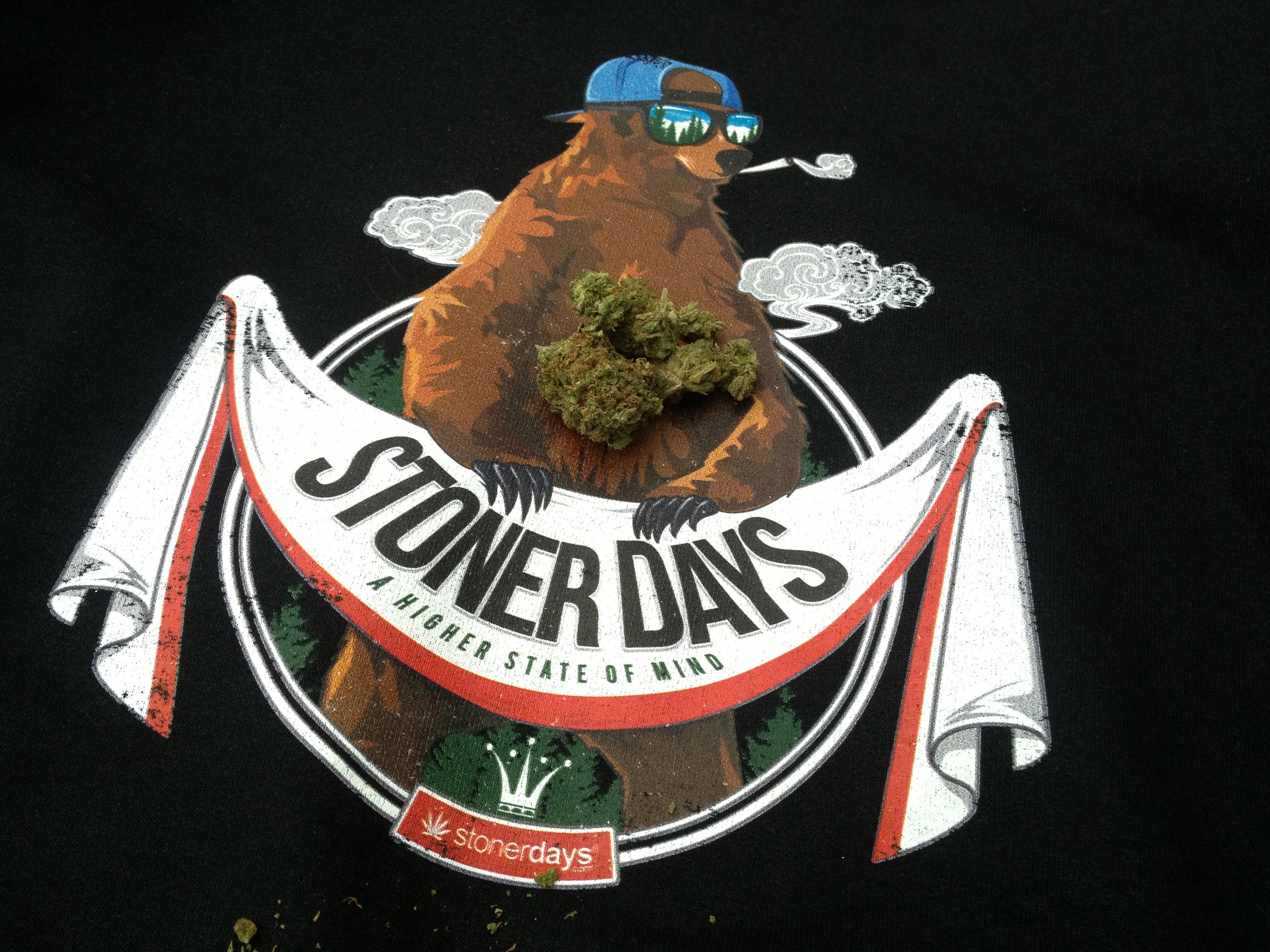 stonerdays-pictures (69)