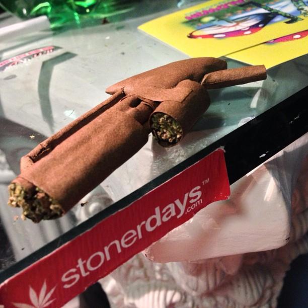 stonerdays-pictures (8)