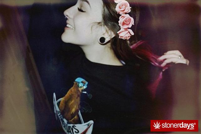 stoners-pics-of-pot-marijuana-pictures (493)