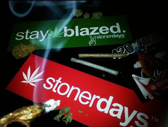 stoners-pics-of-pot-marijuana-pictures (809)