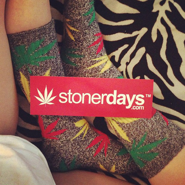 stoners-pics-of-pot-marijuana-pictures (885)