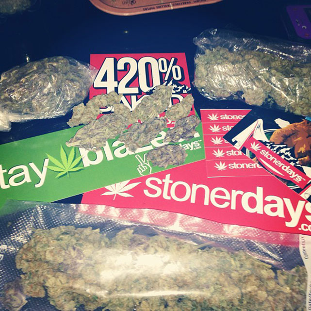 stoners-pics-of-pot-marijuana-pictures (887)