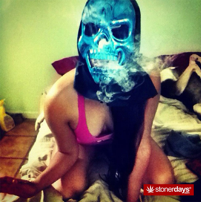 trippy-pictures-marijuana-pictures (3)