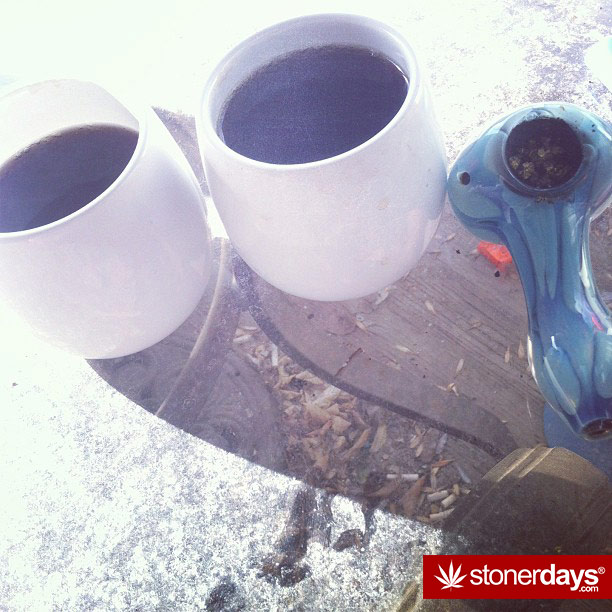 wake-n-bake-bowl