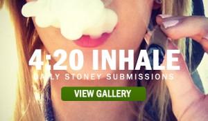 420-INHALE-STONER