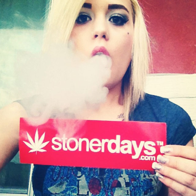Blunt-Joint-sexy-stoner (10)