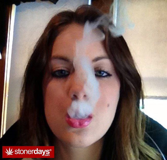 Blunt-Joint-sexy-stoner (41)