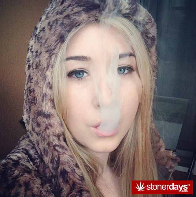 Blunt-Joint-sexy-stoner (87)
