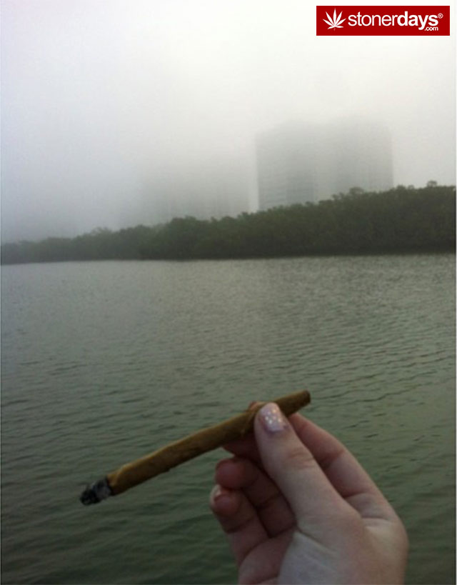 SMOKING-BONGS-WEED (53)