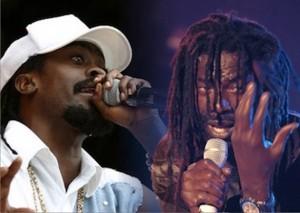 Stoners Music   Reefer Reggae Stoner Mix