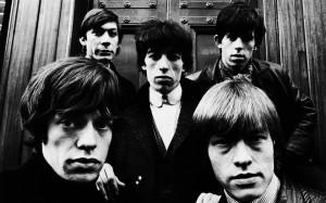 The-Rolling-Stones-Stonerdays