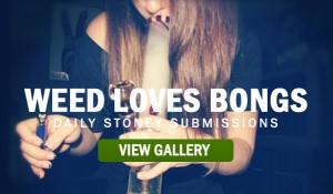 WEED-LOVES-BONGS-STONER