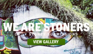 We-are-stoners