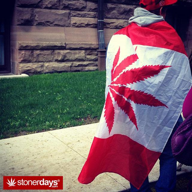 happy-420-stoned-marijuana (220)