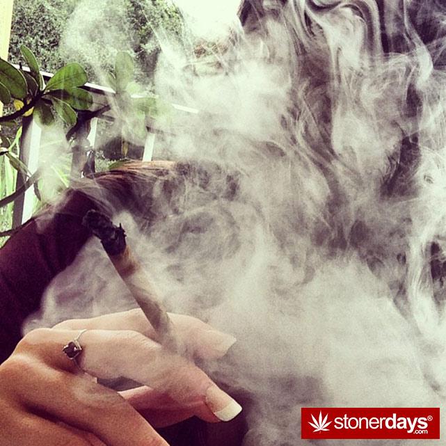happy-420-stoned-marijuana (222)
