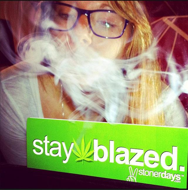 happy-420-stoned-marijuana (282)