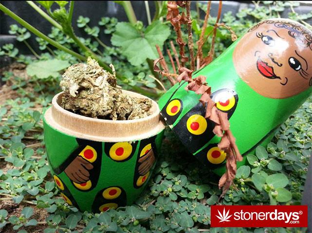 happy-420-stoned-marijuana-(3)