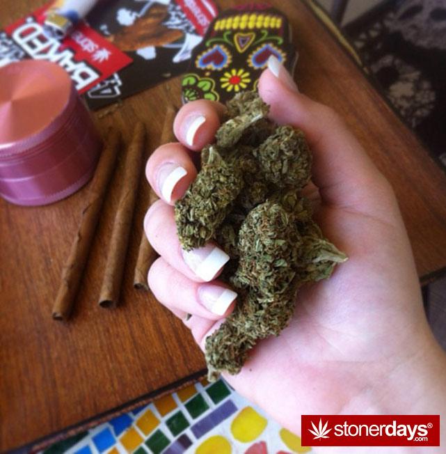 happy-420-stoned-marijuana (315)