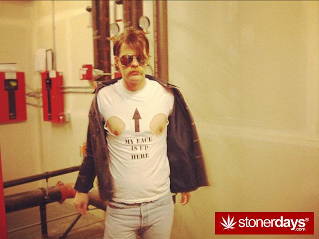 happy-420-stoned-marijuana (323)