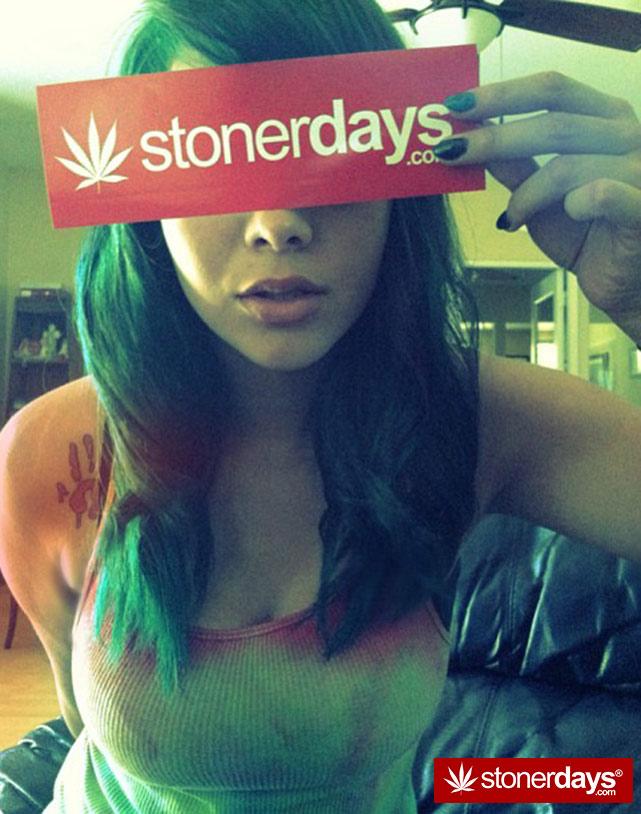 happy-420-stoned-marijuana (333)
