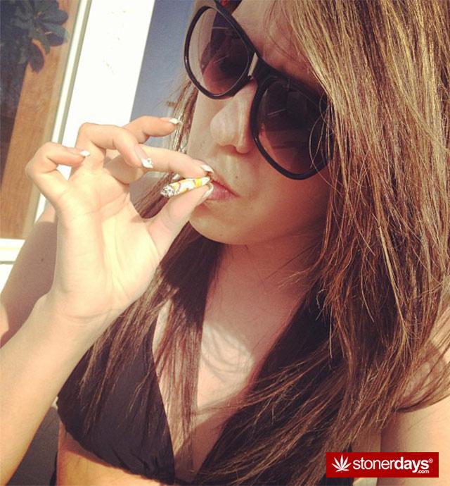 hot-stoner-pic-(43)