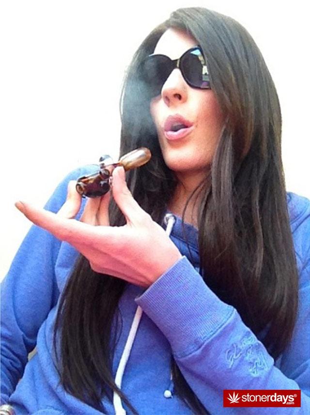 marijuana-bongs-(28)