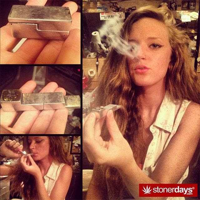 marijuana-pics (11)