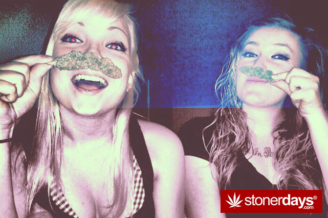 marijuana-stoner-stoned-girls (124)