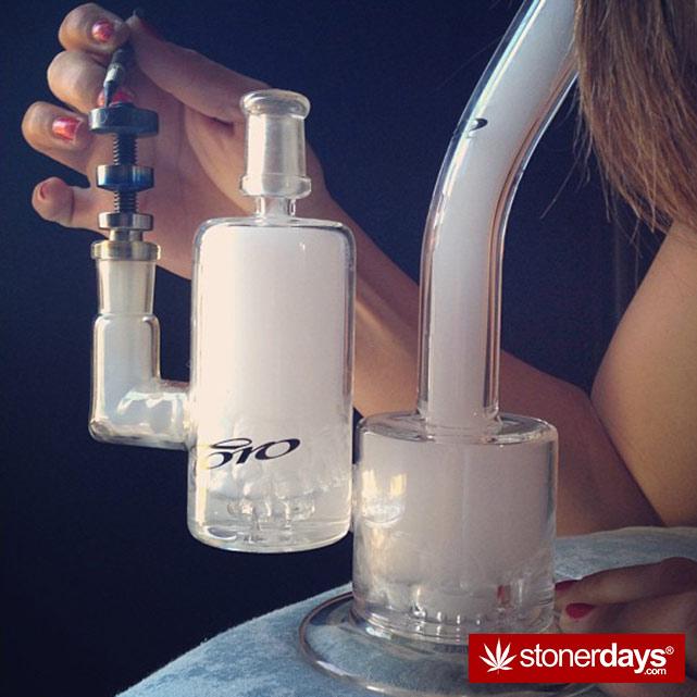 marijuana-stoner-stoned-girls (73)